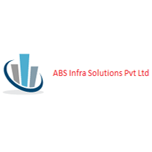 abs infra solutions